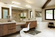 La G Bath