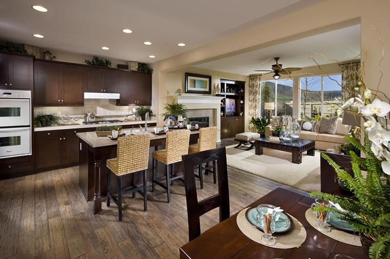 Kitchen Design Dulce Interiors