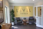 Level 15 SO
