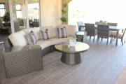 Groves 1 Outdoor Living