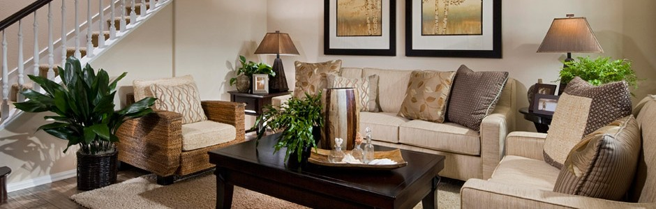 Model home furniture for sale san diego